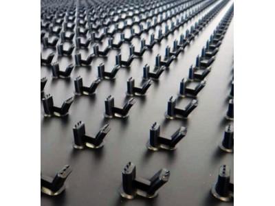 Анкерный лист МЕАПЛАСТ-V 14, толщина 5 мм