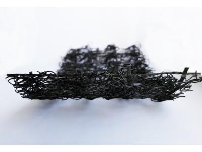 Геомат МТ-15-550(300)
