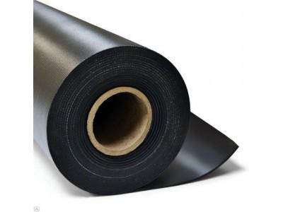 Геомембрана ПВД (LDPE) 5000мм