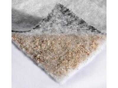 Бентонитовый мат РОСБЕНТ 4,6 кг/м2