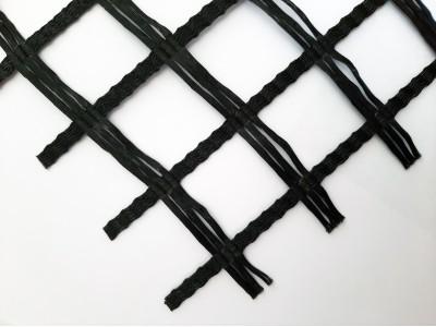 Геосетка ПСД (35×30) 25×25