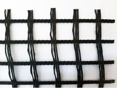 Полиэфирная сетка T-Grid 50/50-40