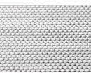Геотекстиль высокопрочный STABBUDTEX 150/150