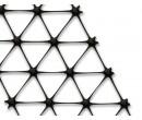 Полимерная геосетка TriAx 160