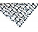 Геосетка полиэфирная Армисет-SL 35x25/20x6 (430)