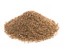 Бентонитовые гранулы Bentomax