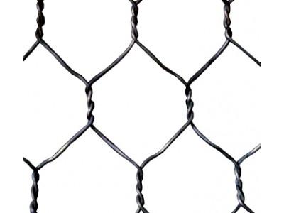 Сетка № 60-2,4 Ц проволочная крученная