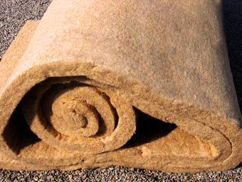биомат иглопроивной