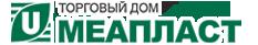 Торговый до МЕАПЛАСТ